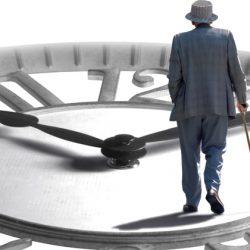 pensiones-reloj